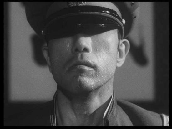 Mishima Patriotism