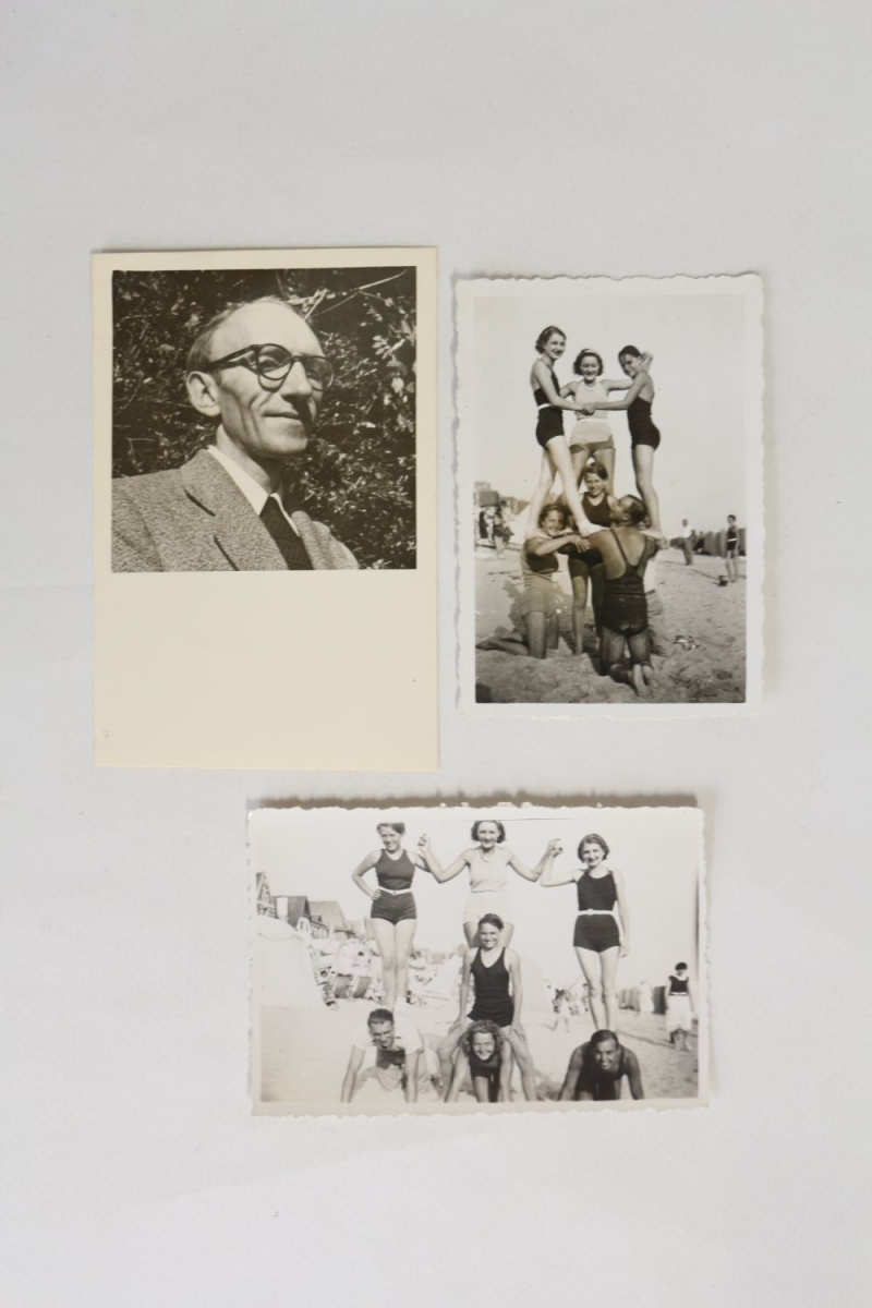 Blanchot images 4