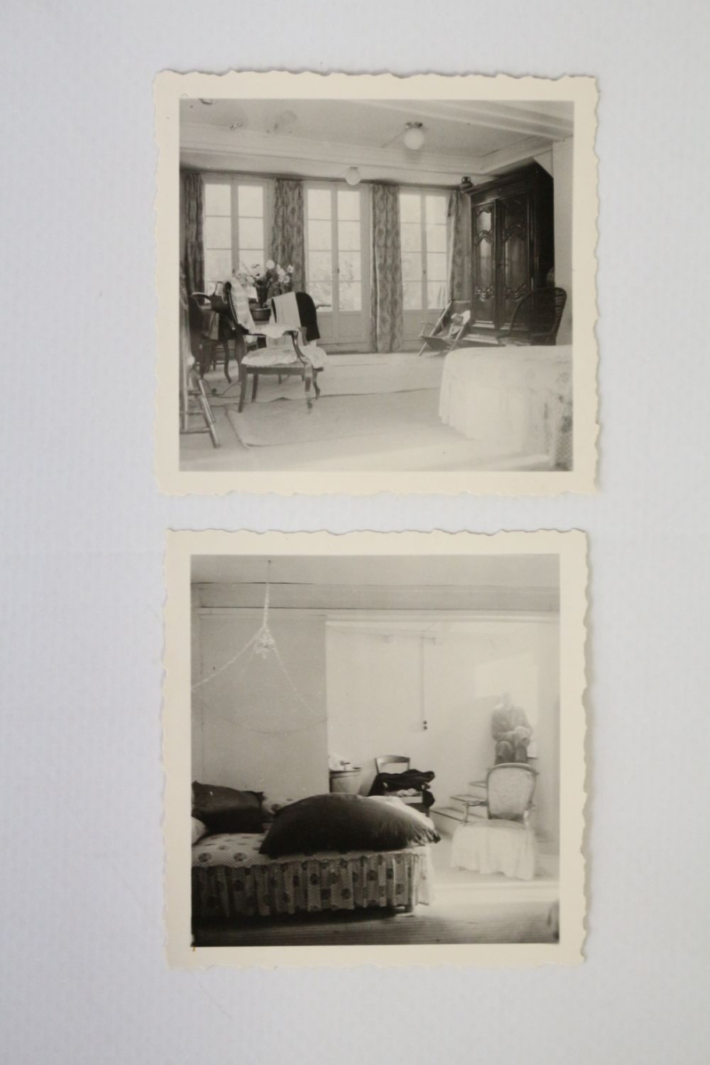 Blanchot images 10